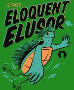 Eloquent logo